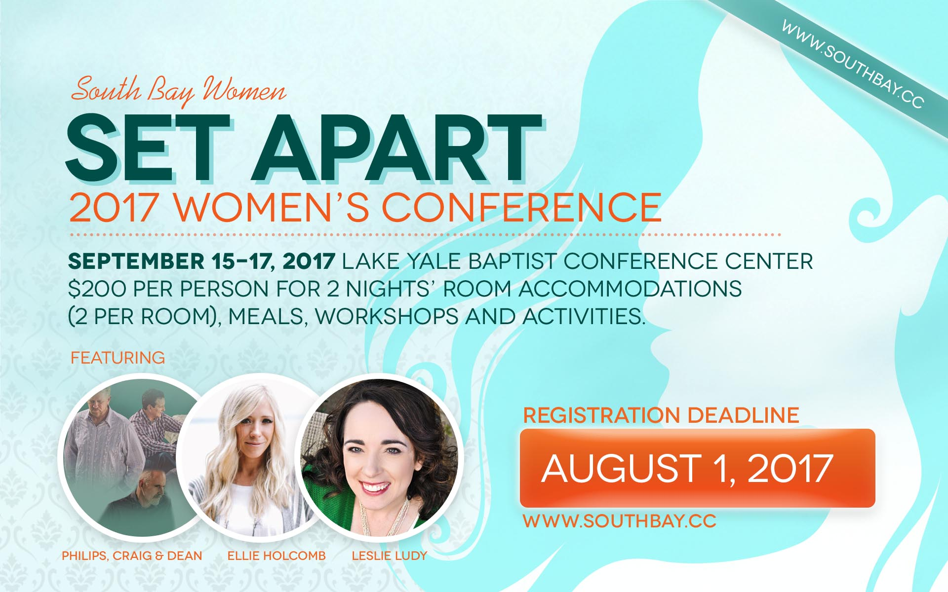 Womenconference