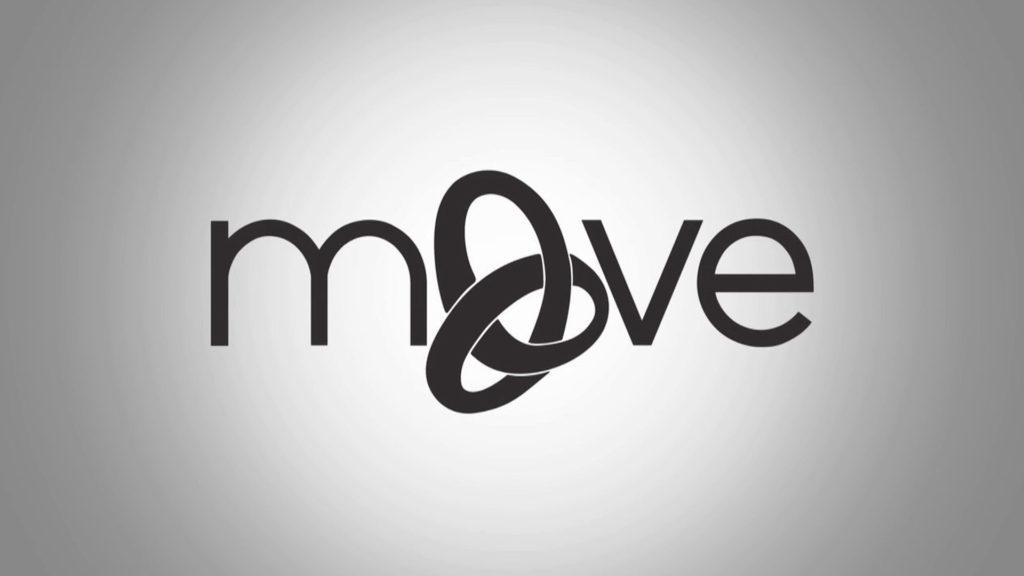 Ciy move 1024x576