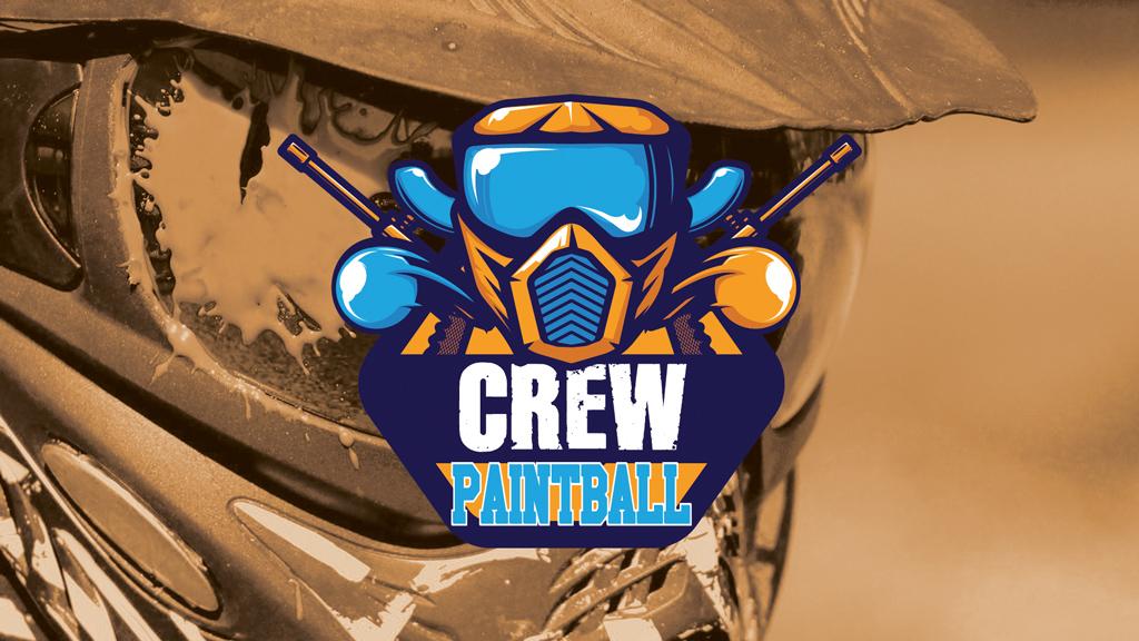 Crew graphic