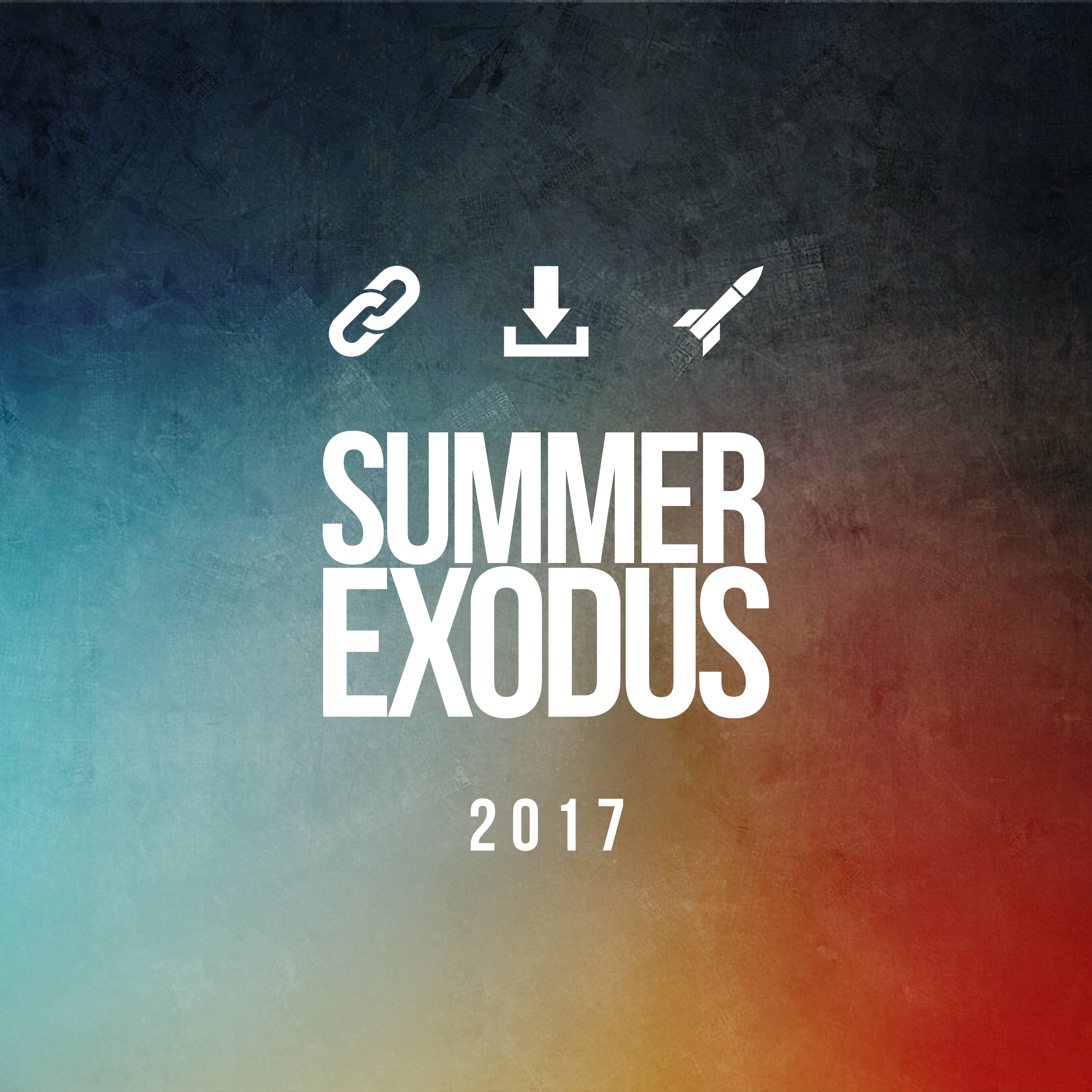 Summerexodus17square