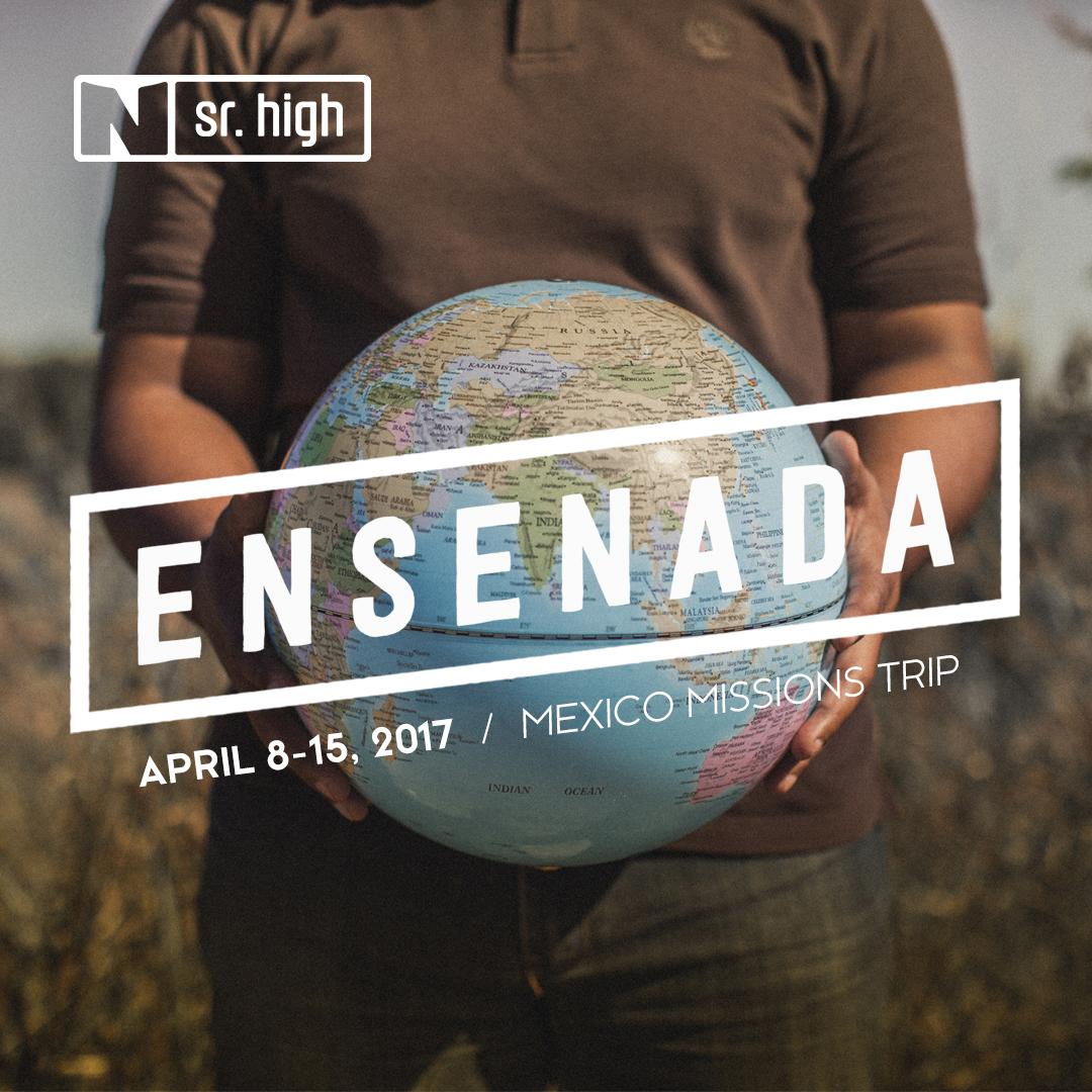 Ensenada2017 social