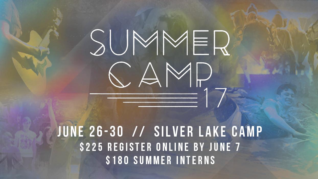 Network summer camp 2017 graphic edit 16x9