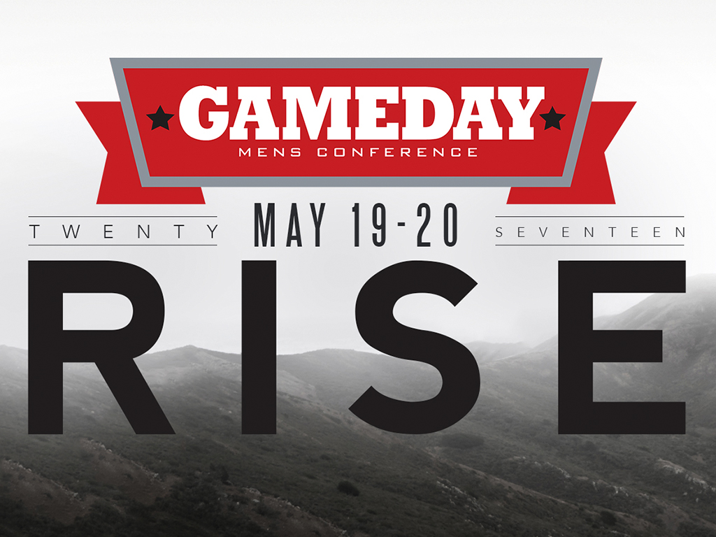 Gameday rise