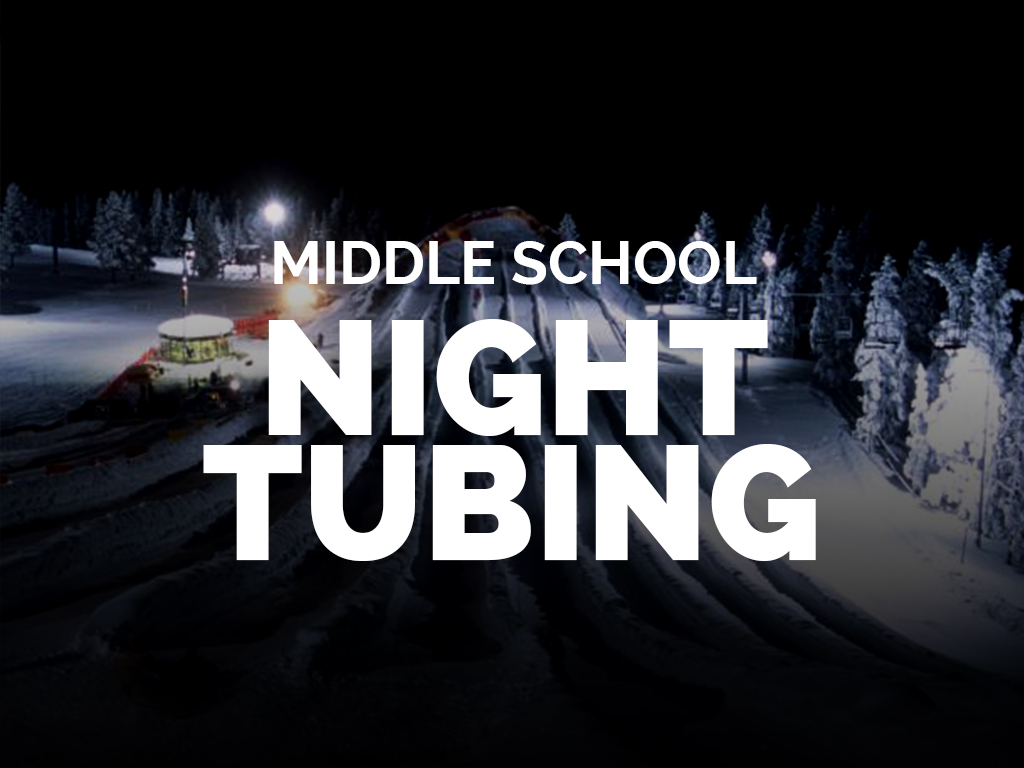 Ms nighttubing mar2017