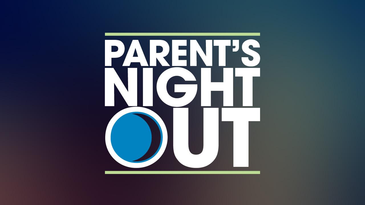 Parentsnightout web 1280x720