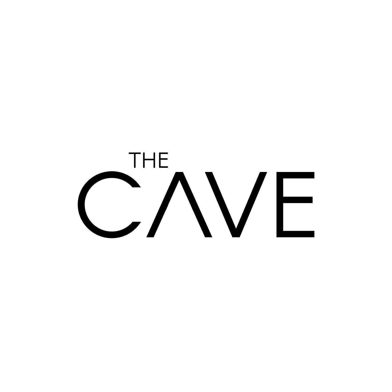 Cavelogo