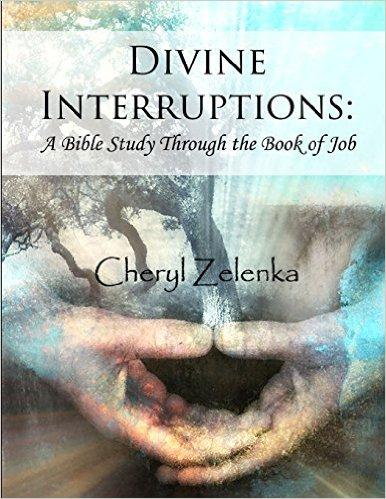 Divine interruptions 1