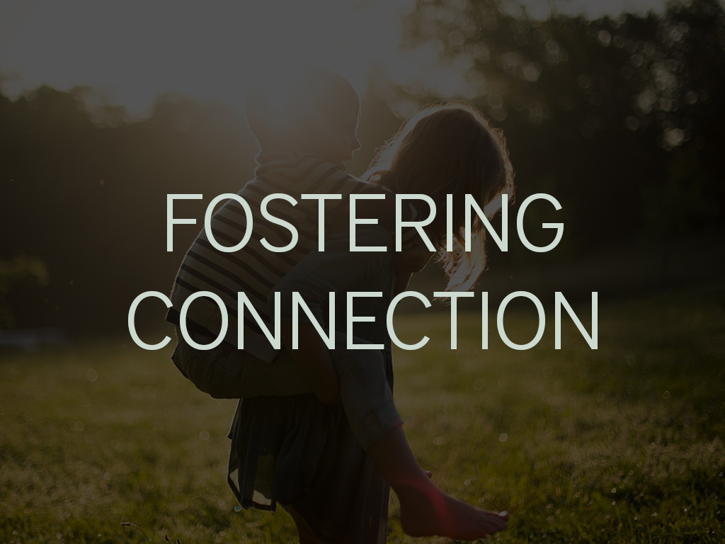 Pco reg   fostering connection