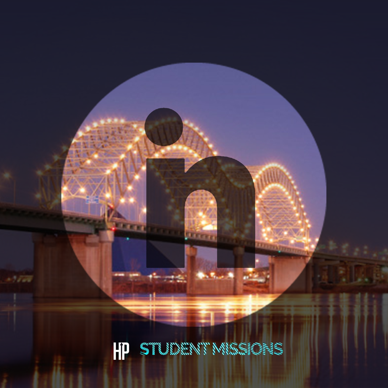 Highschoolstudentsmissions