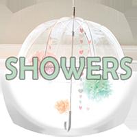 Showersbutton