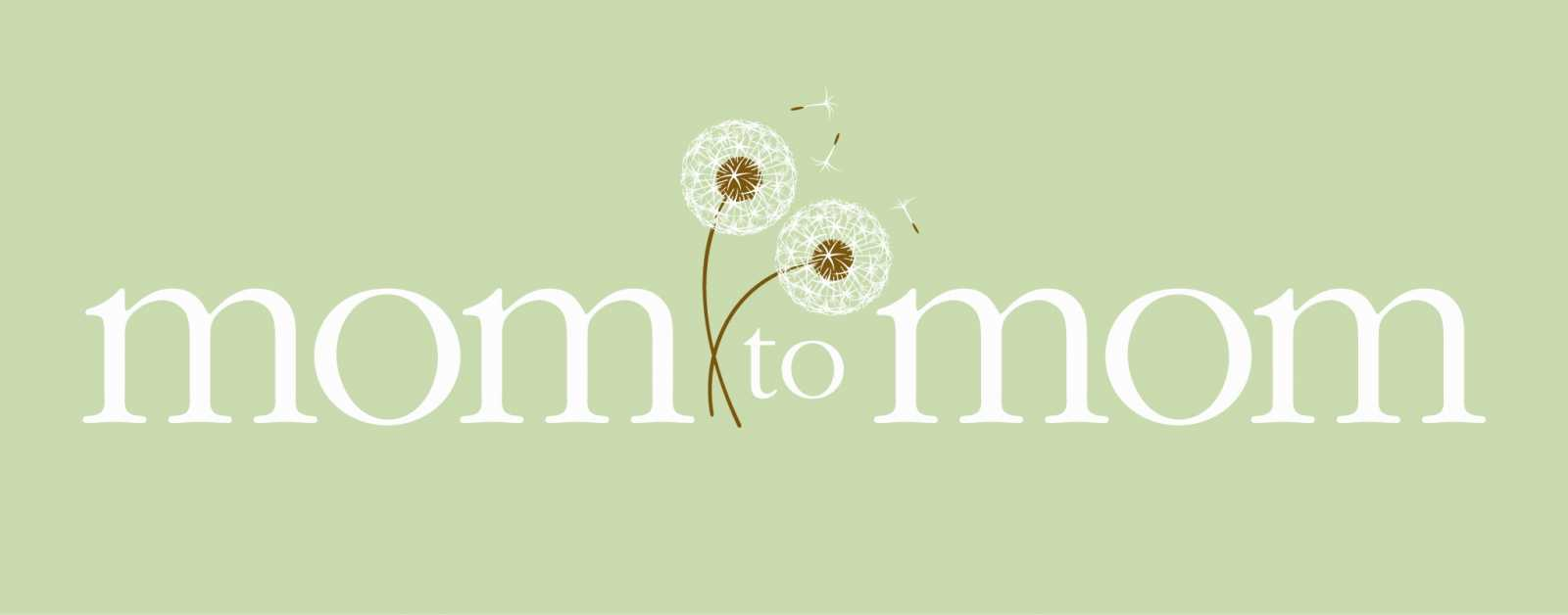 Image result for mom to mom