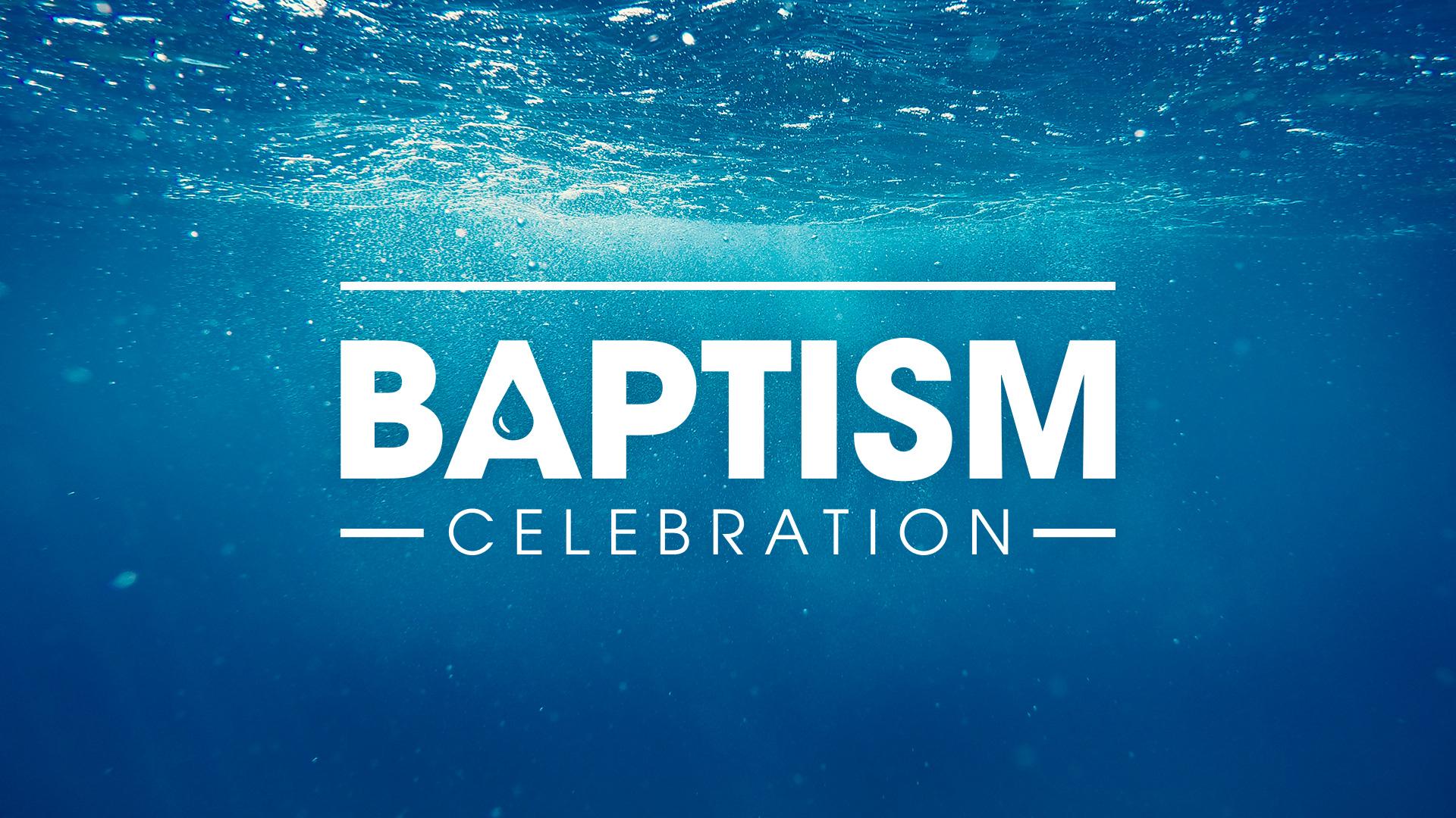 Baptism slide 1920x1080 7.26 1