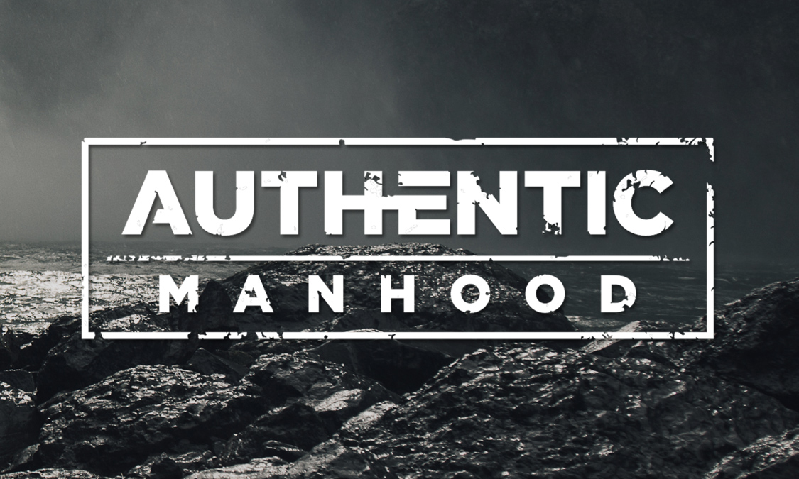 Authenticmancardfront