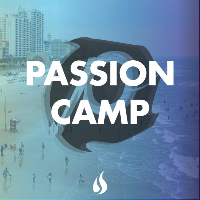 Ab marketing passioncamp2017 ablaze