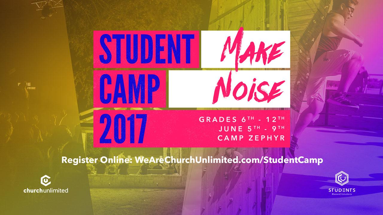 Camp web new v2