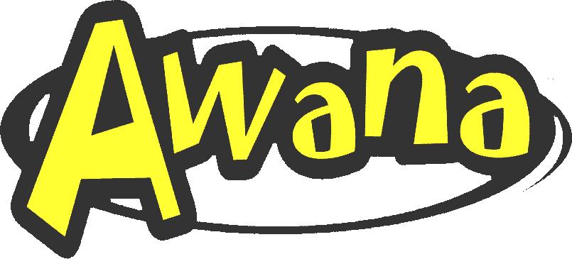 Awala logo png