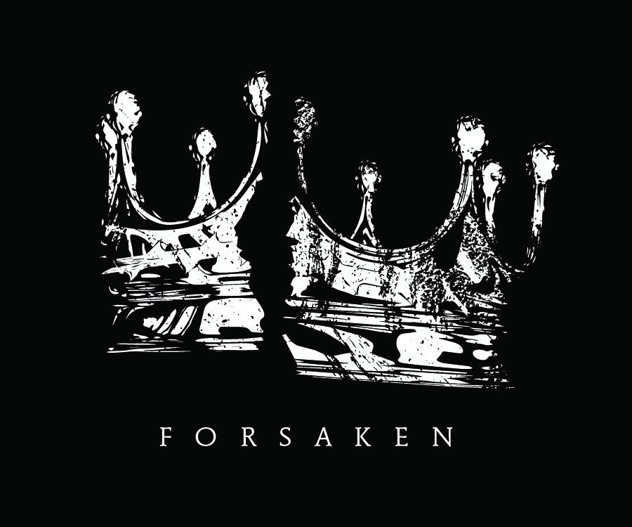 Forsaken logo wb 01 01