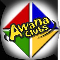 Awanabutton