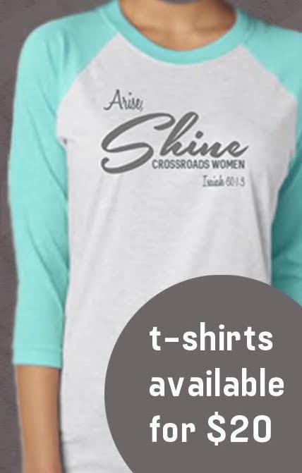 Women s t shirt