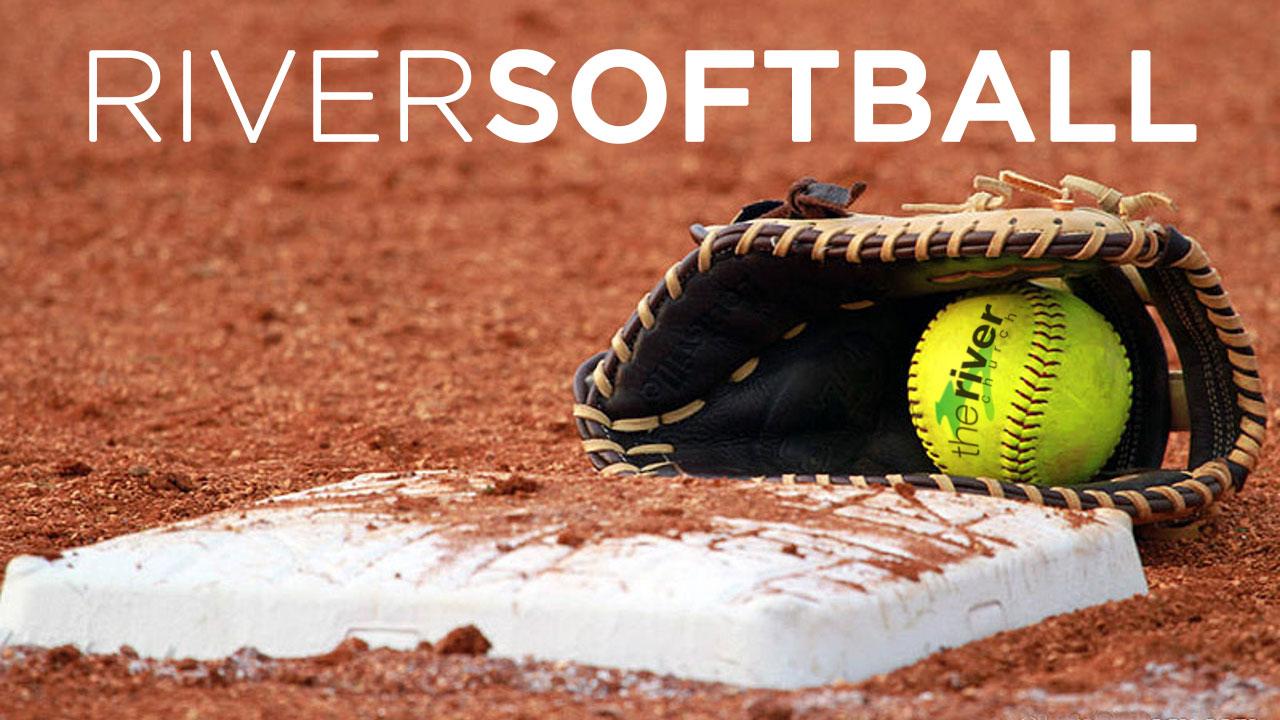 Riversoftball