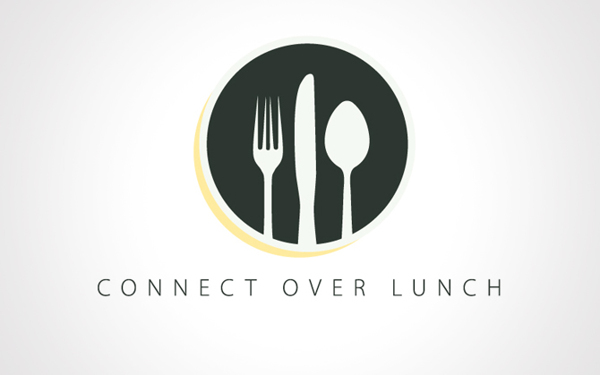 Connect lunch