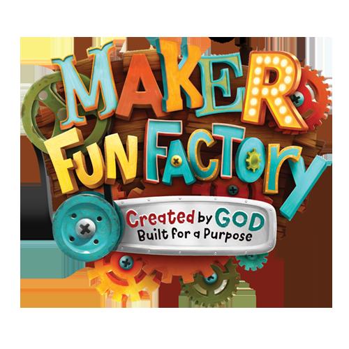 Makerfunfactorylogo lr