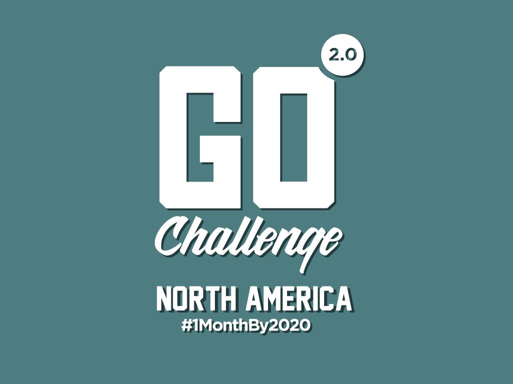 Logo north american trips