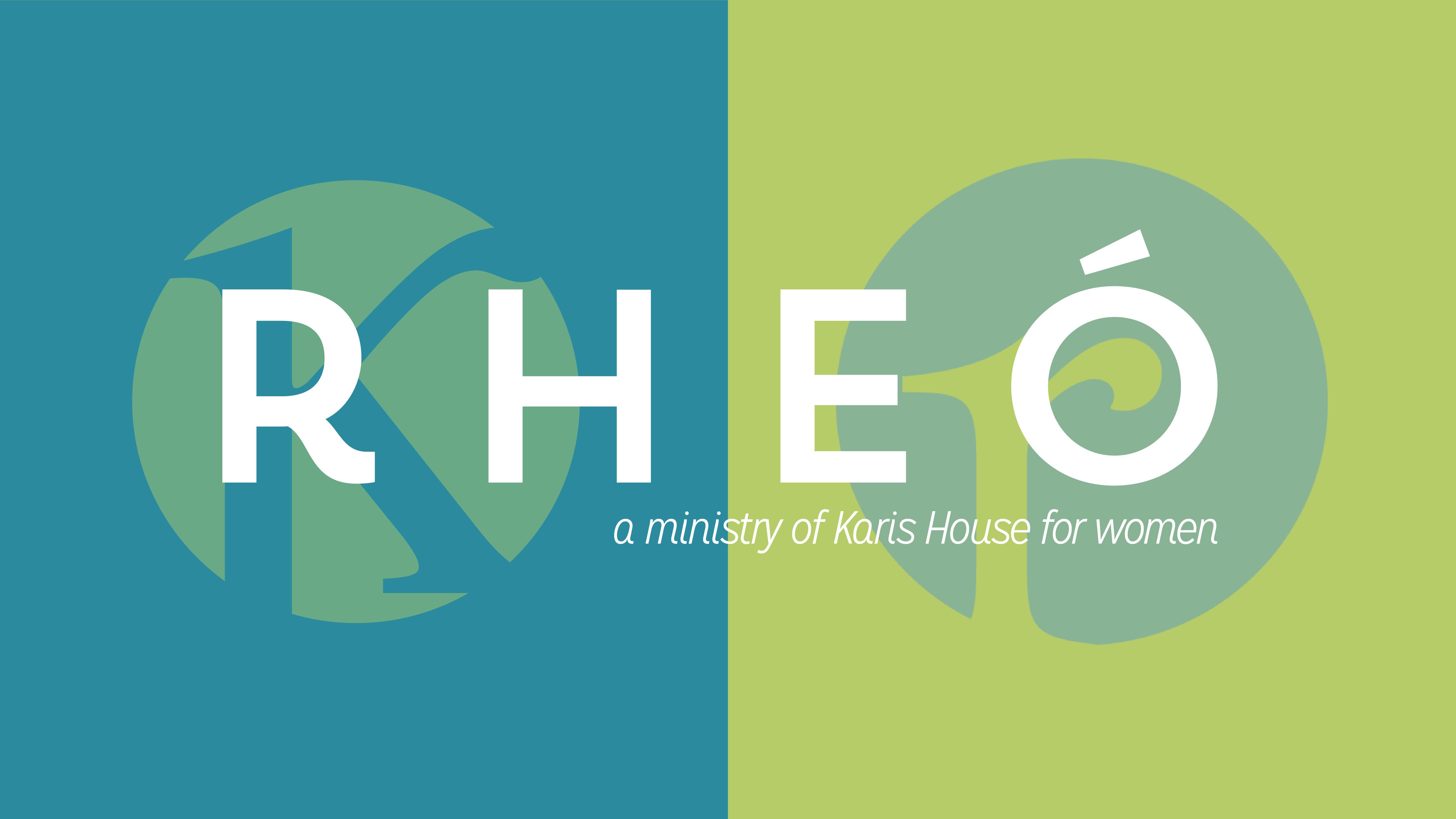Rheo wc web 3 17