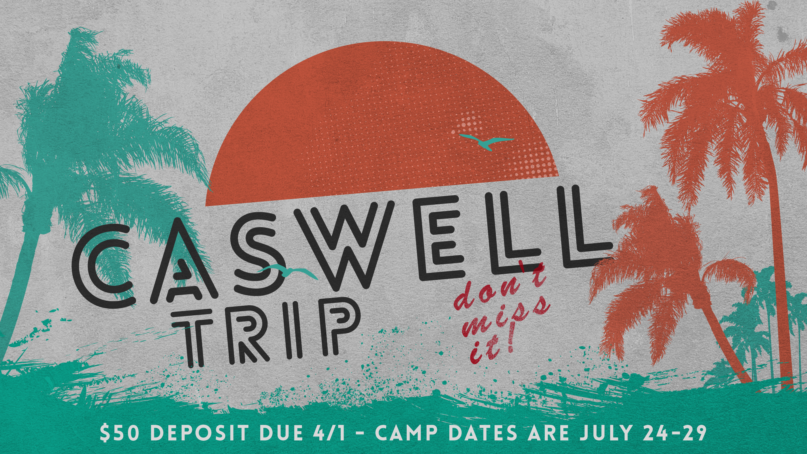 Caswell 2017