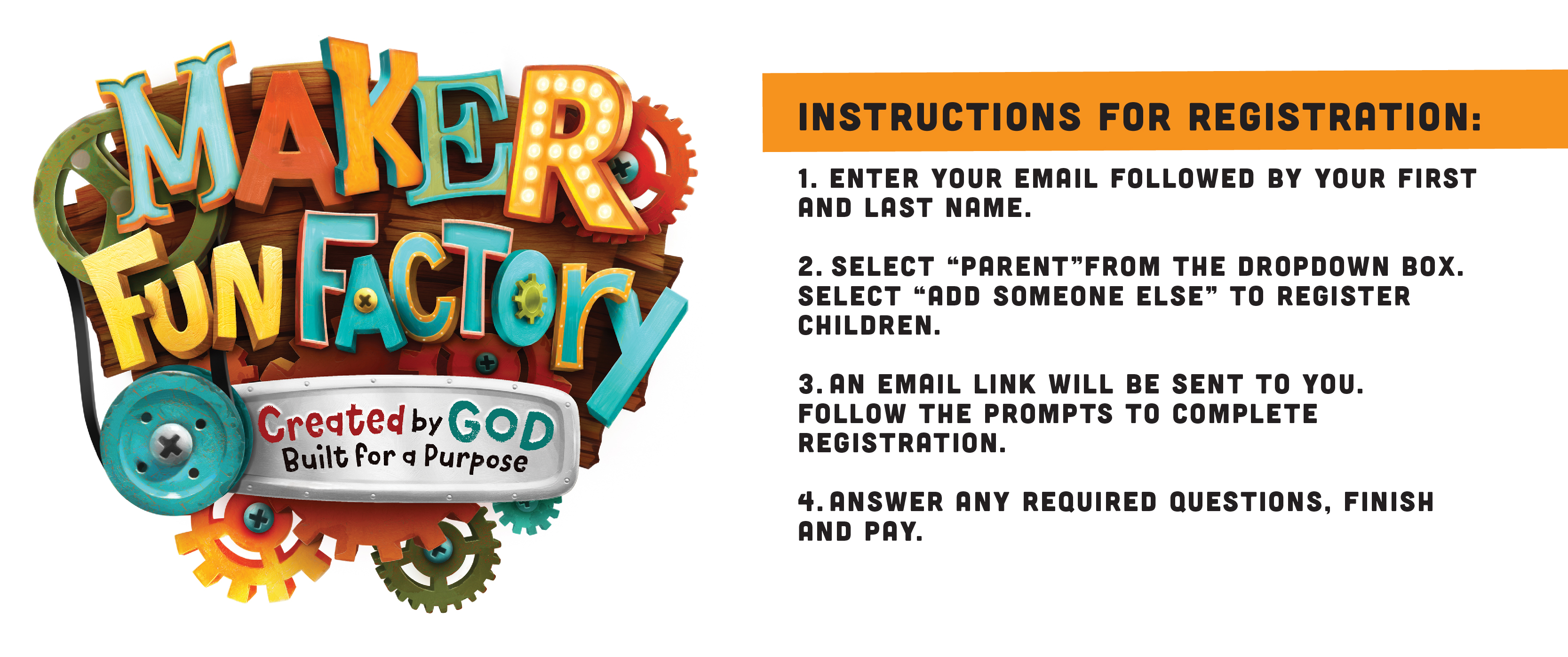 Vbs planning center instructions 01