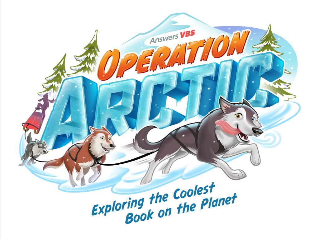 Operation arctic logo sized
