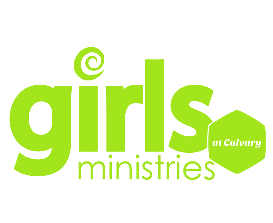 Ck girlsministries color 16 13