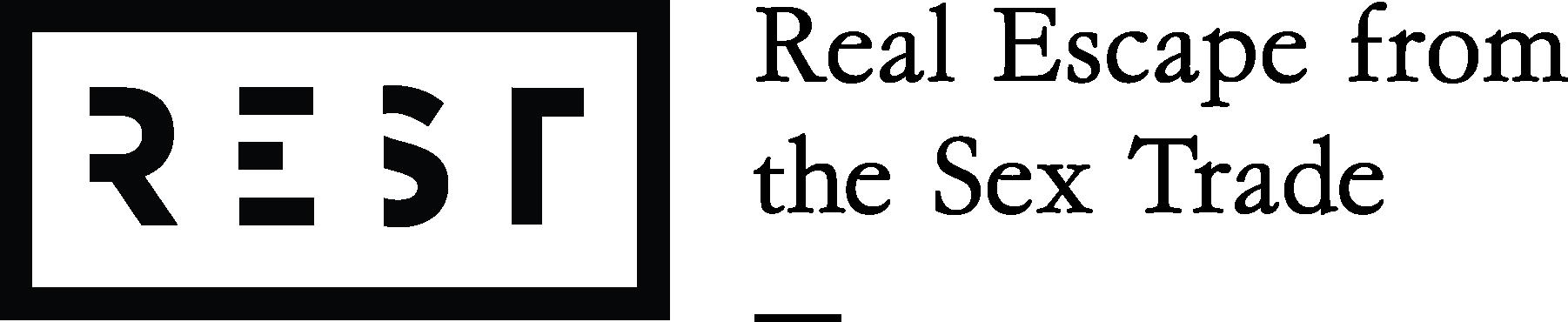 Rest logo update july 2015