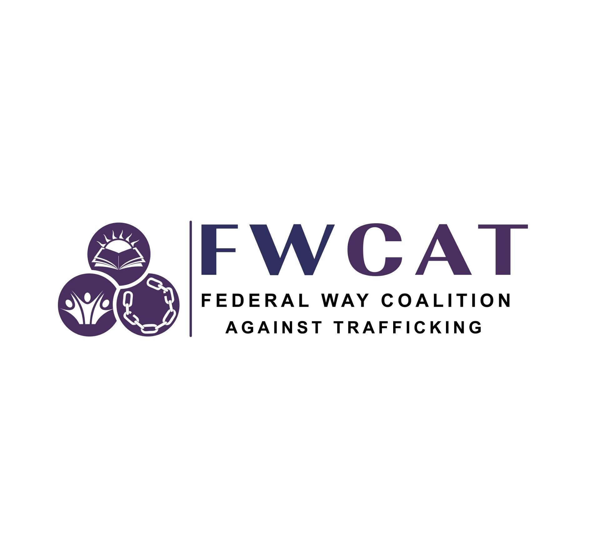 Fwcat logo