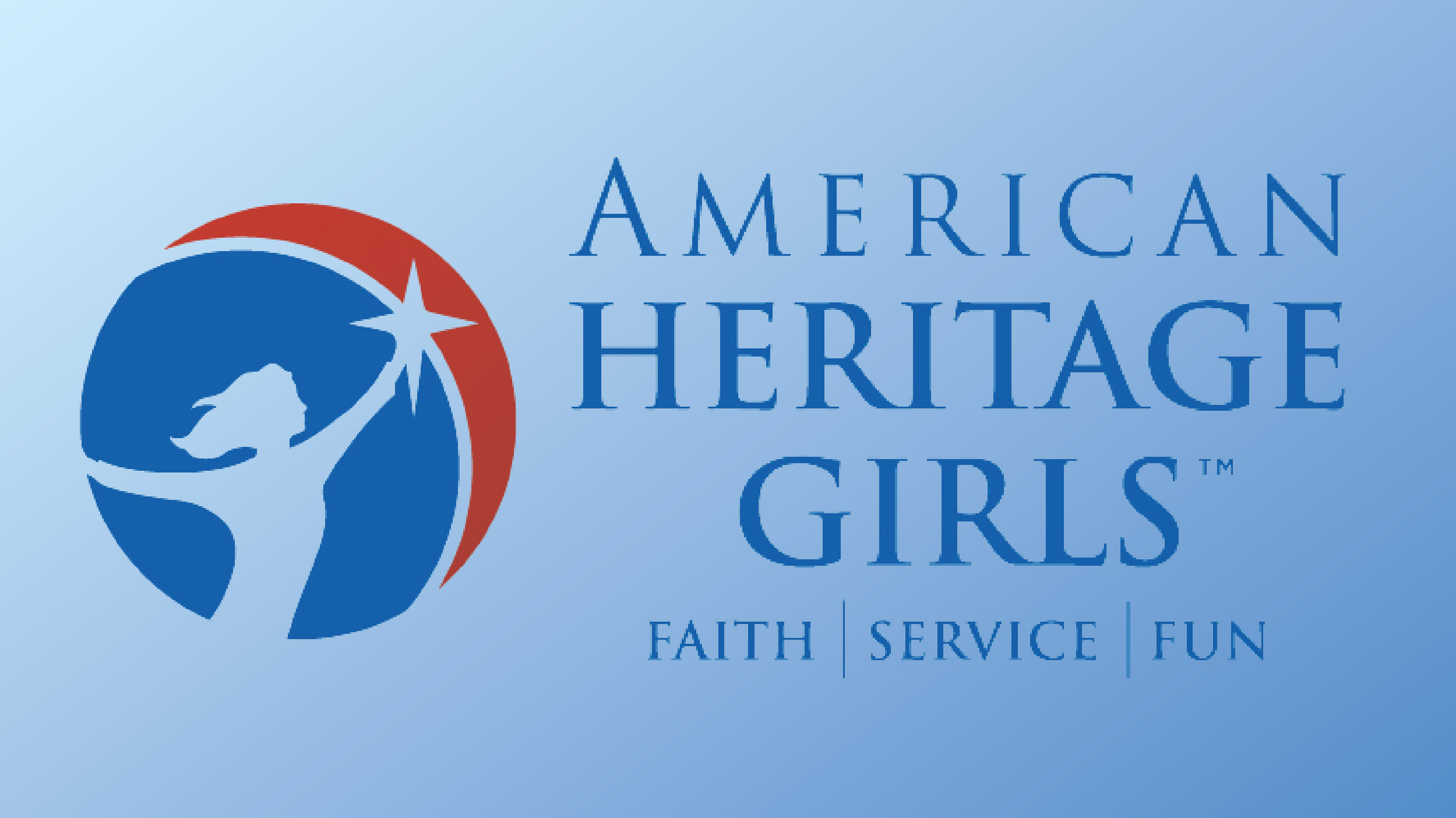 Trail life american heritage girls buttons 02