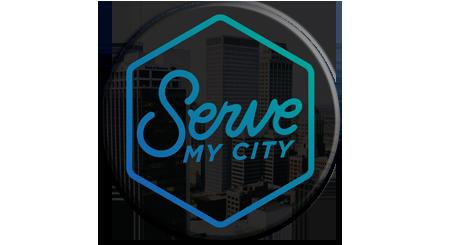 Servemycity smartevents  2