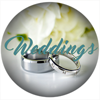 Weddingbutton