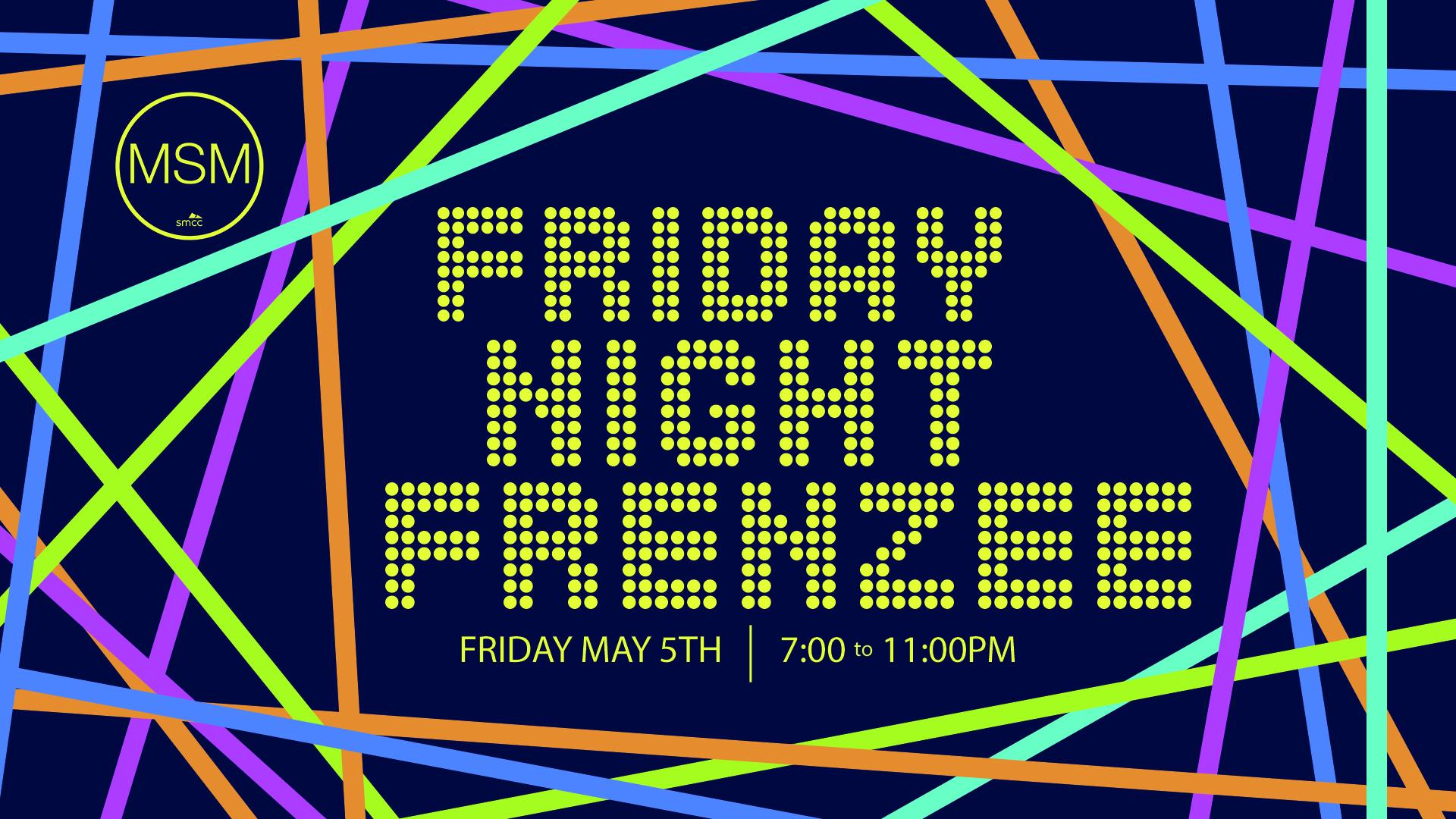 Fridaynightfrenzee front