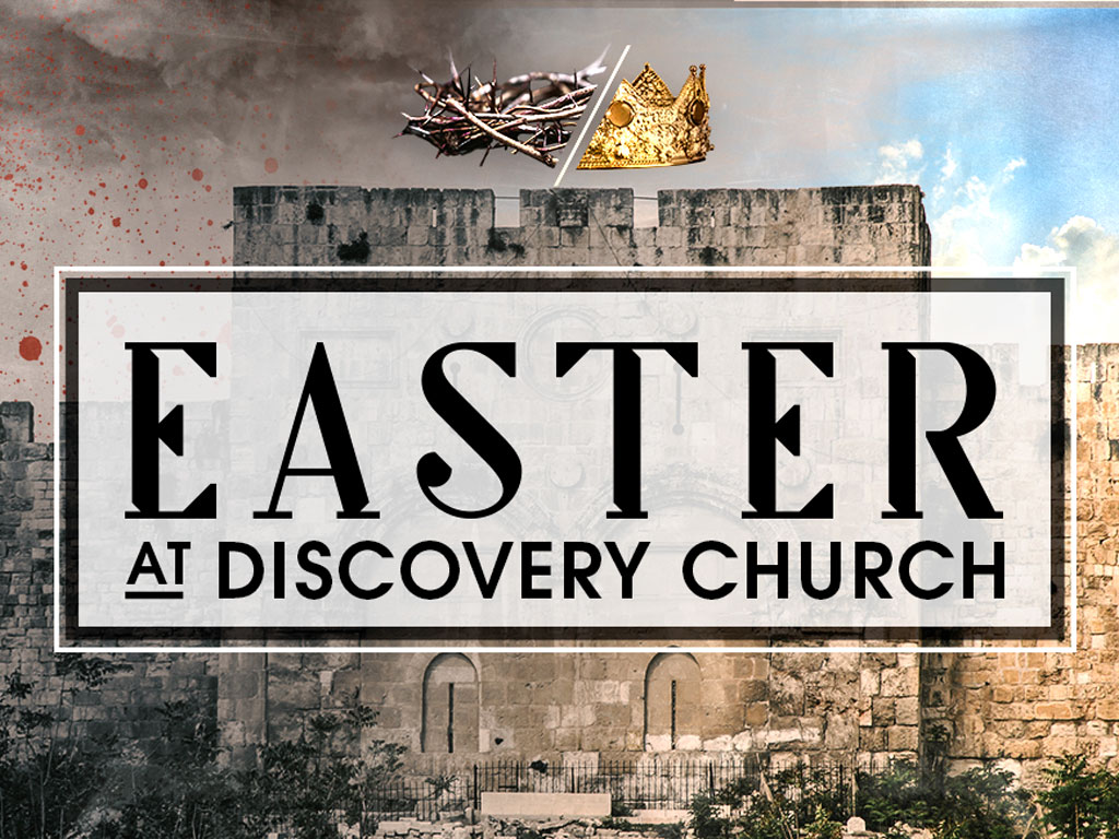 Easter forresources