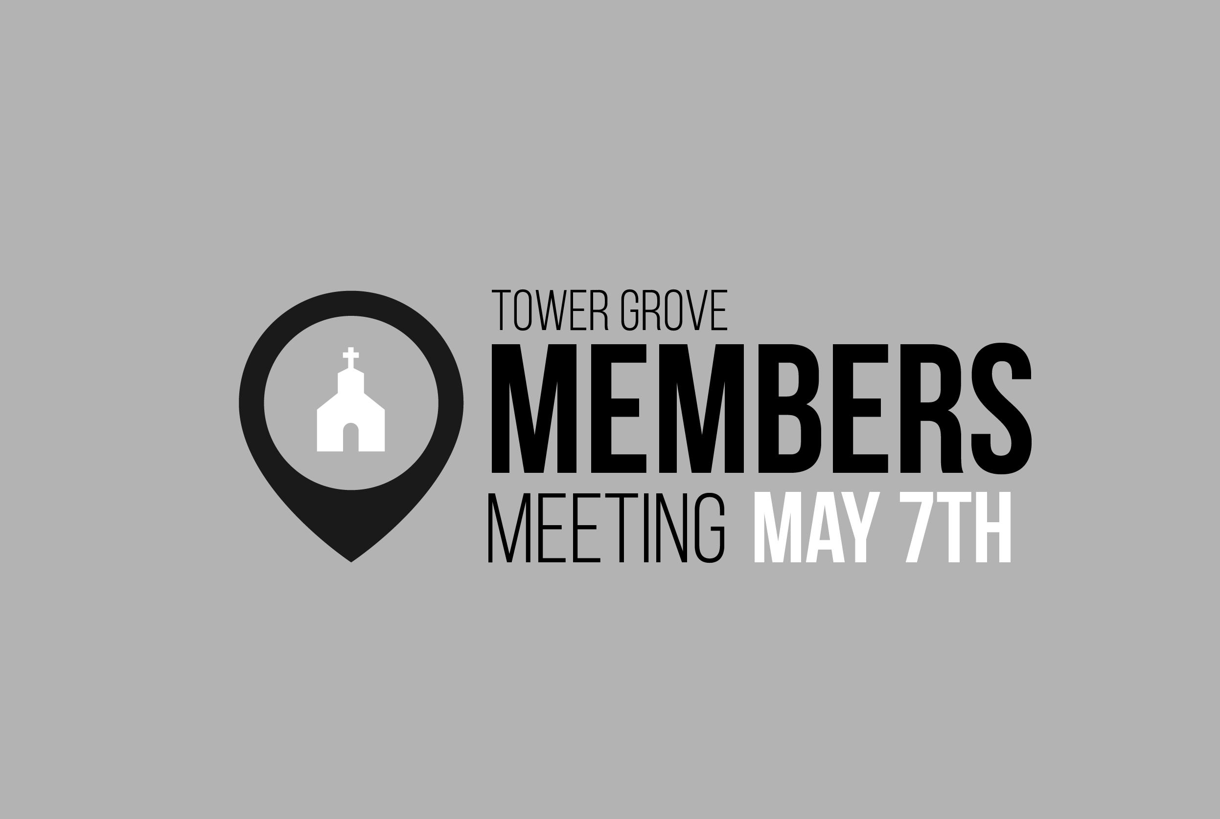 Members meeting 03