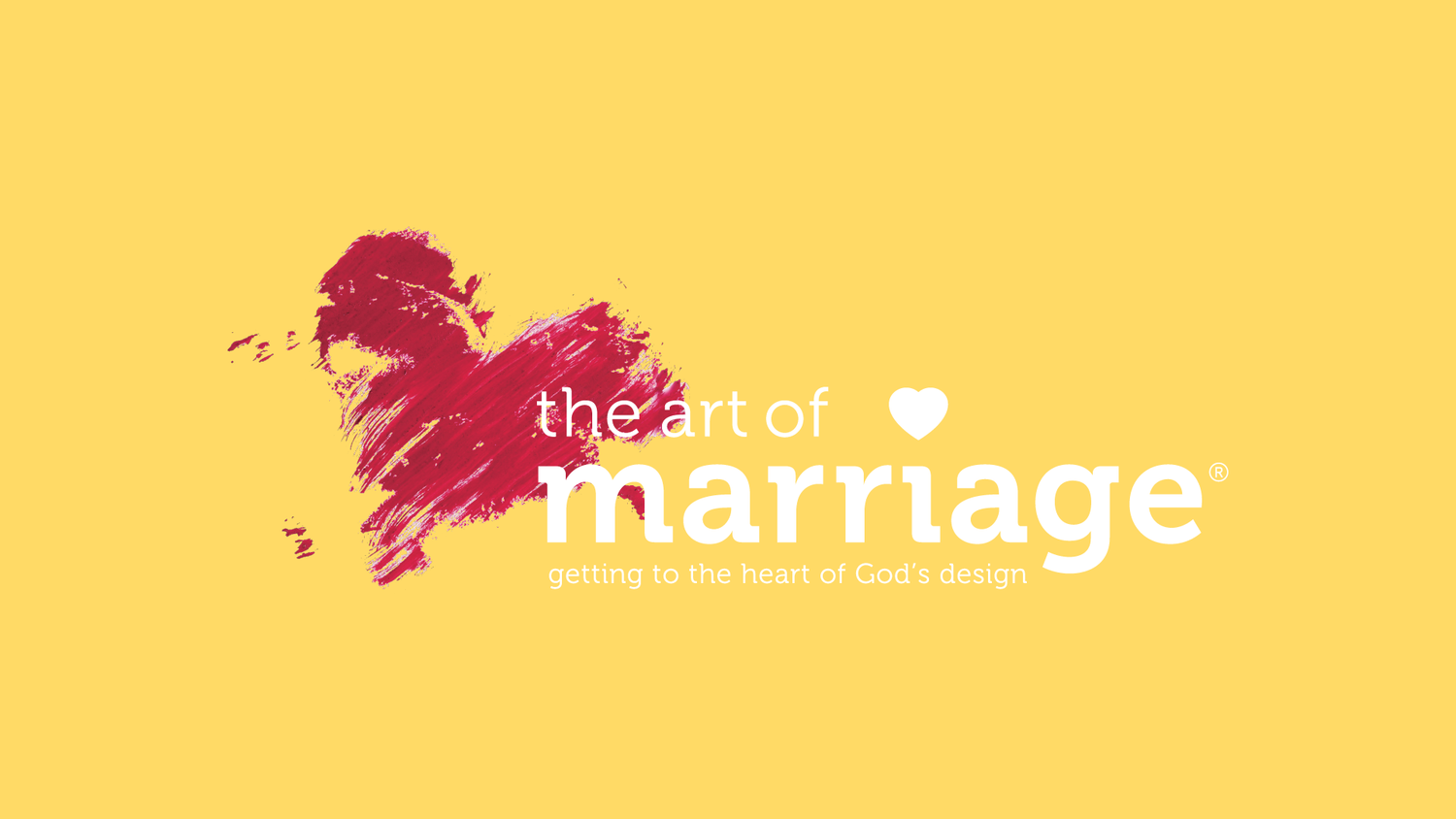 Art of marriage web 01