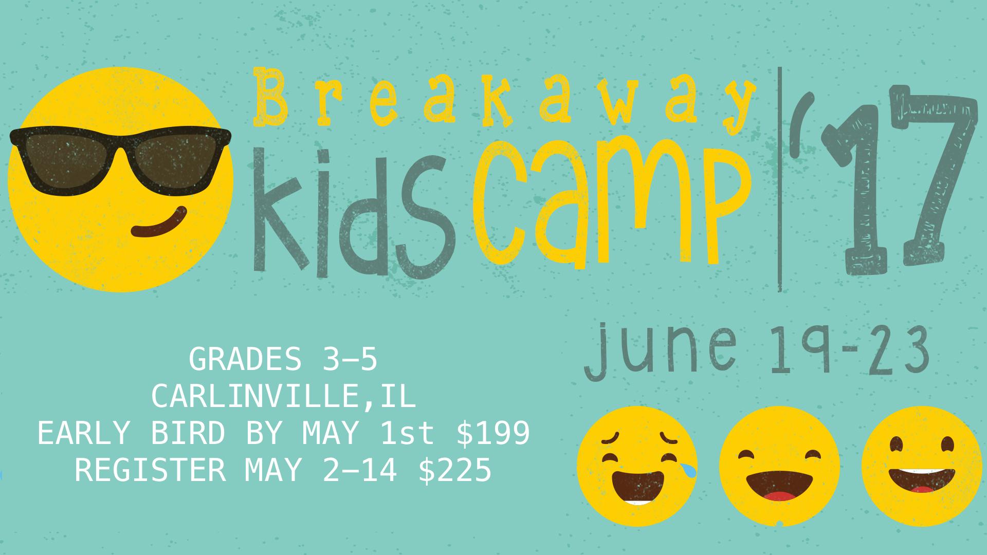 Kidscampadforweb