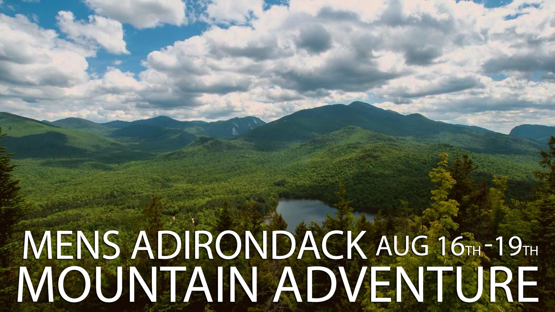 Adirondack17
