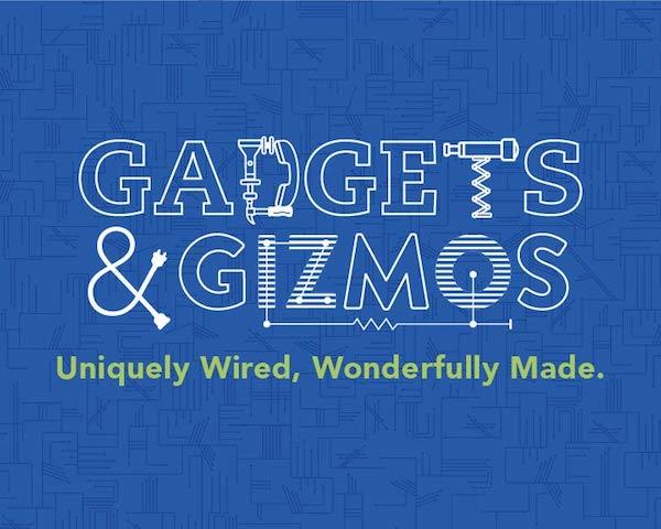 Gadgetsngizmos