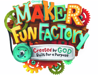 Maker fun factory vbs logo hires cmyk
