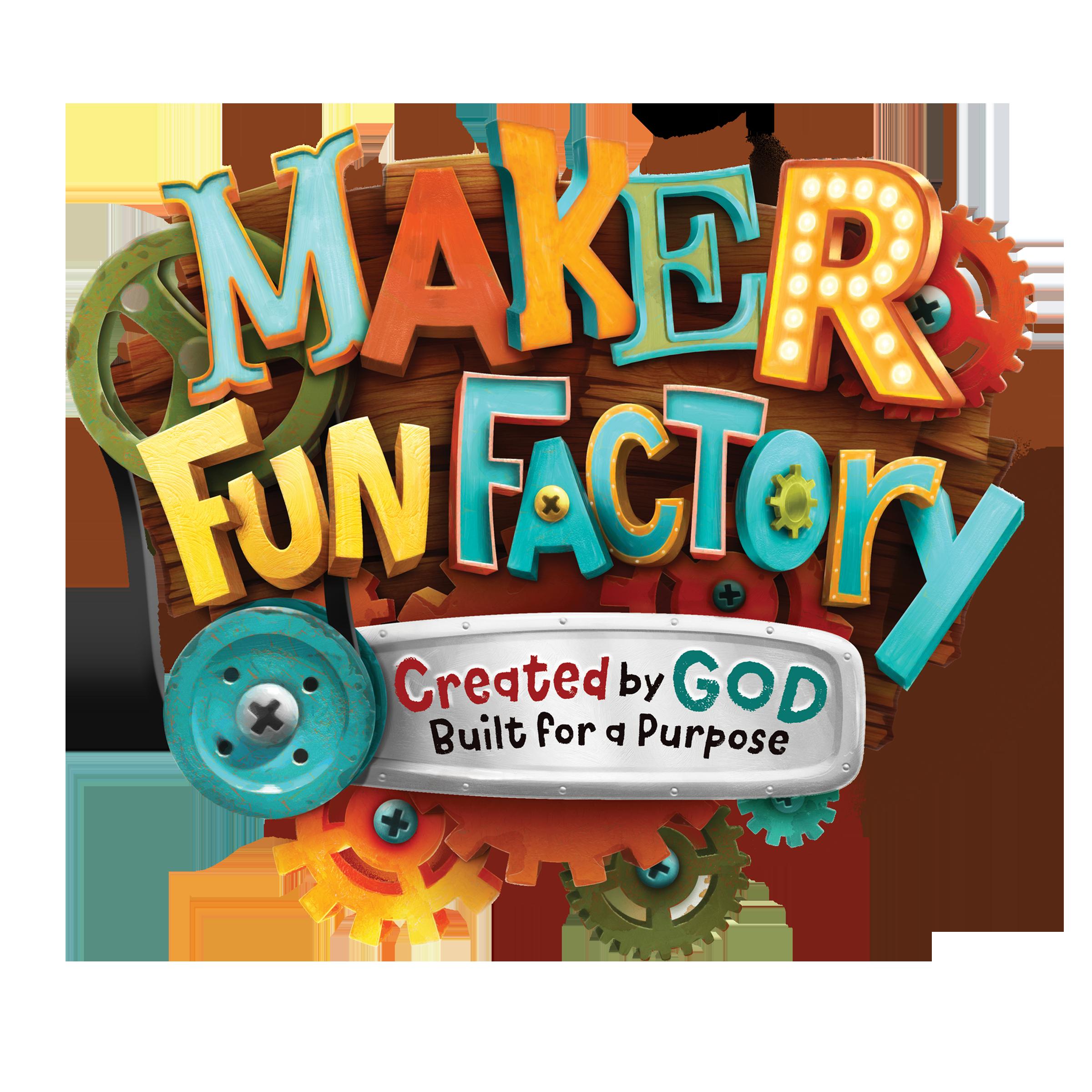 Makerfunfactorylogo hr