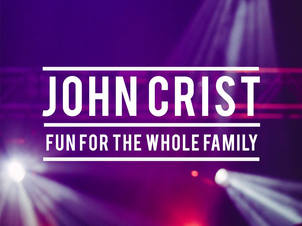 John crist   pco registration icon