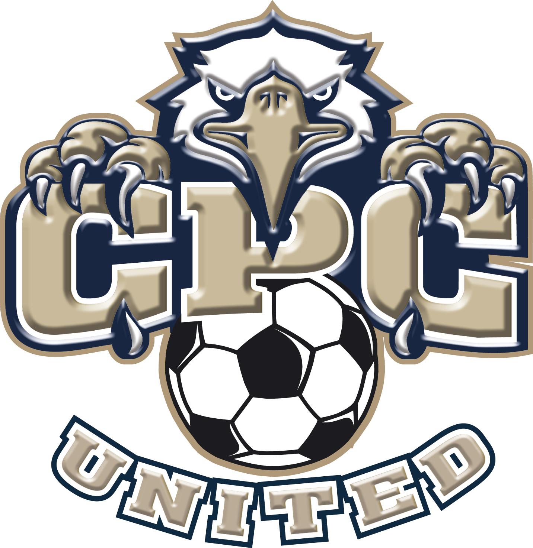 Cpc united logo
