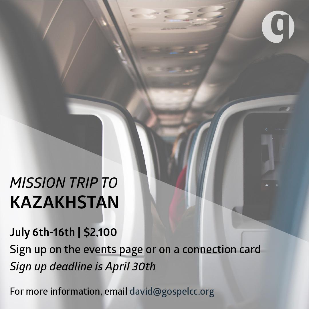 Kazakhstan ig 01