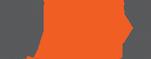 Mix logo small